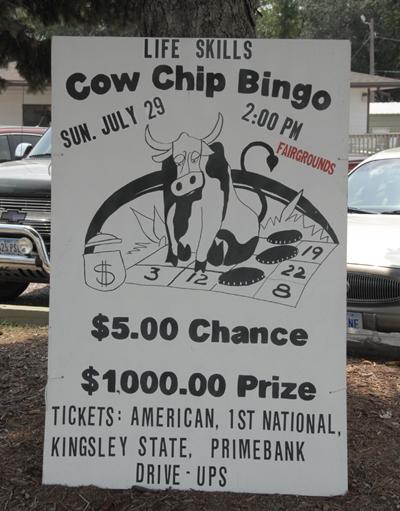 chip_bingo.jpg
