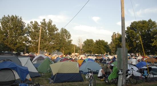 tents_sm.jpg