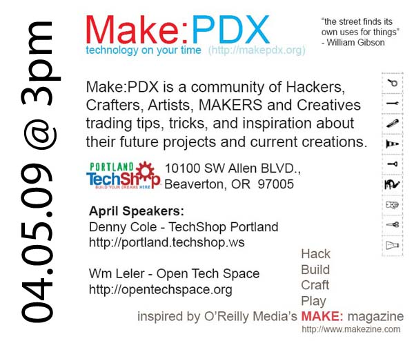 makepdx_april_flyer_sm